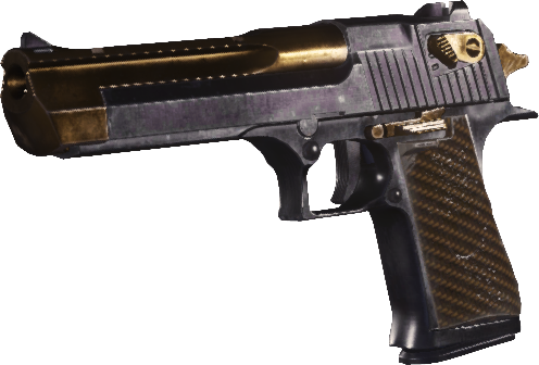 Desert eagle png. Image competition mwr call