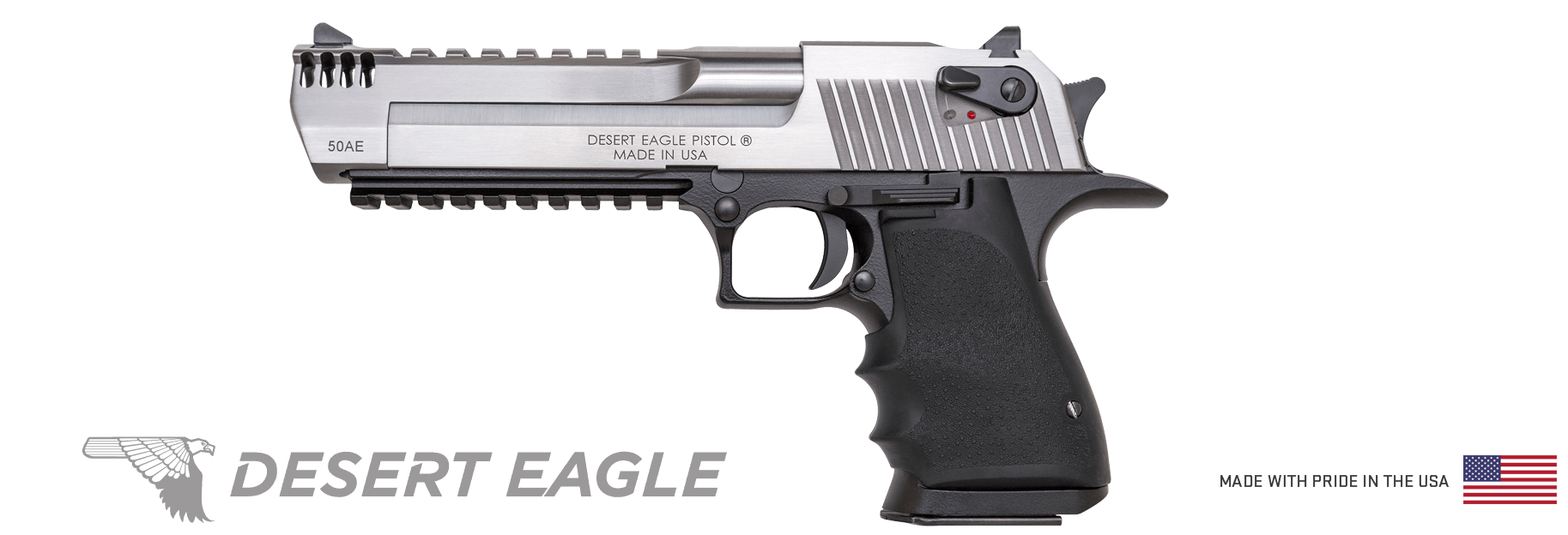 Desert eagle png. L magnum research inc