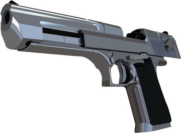 Desert eagle png. Drawing at getdrawings com