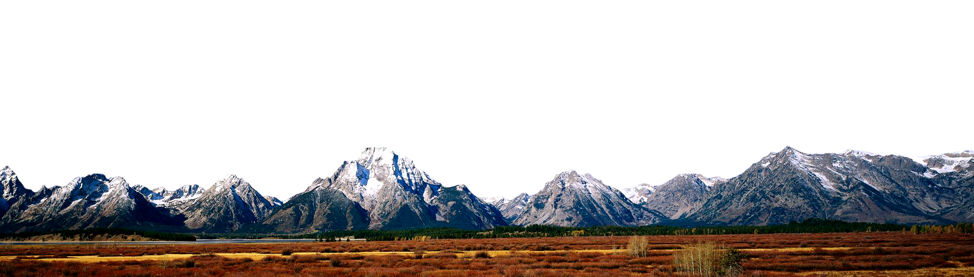 Mountains png. Images transparent free download