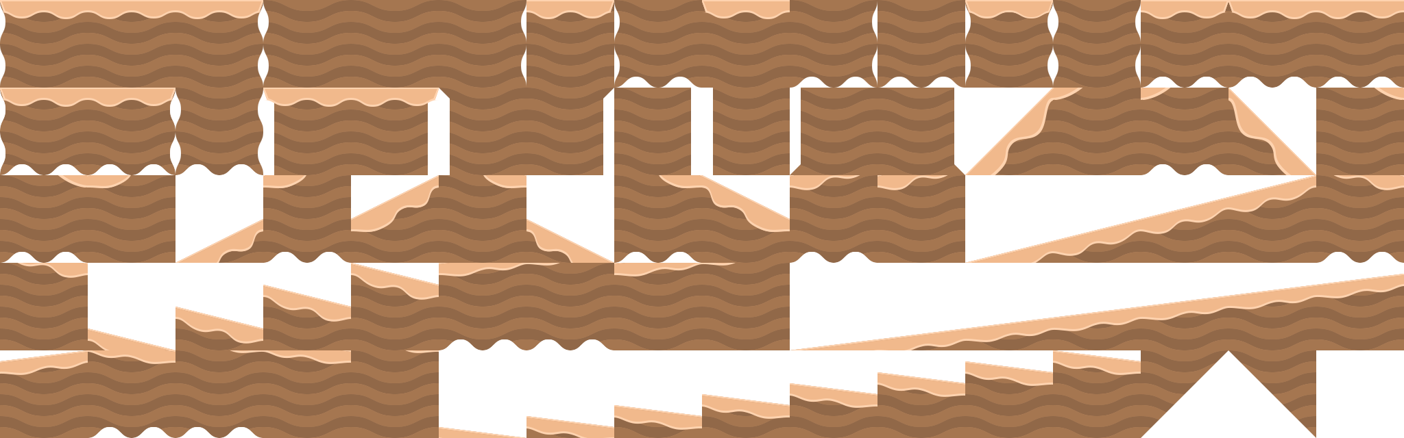 wood floor sprite png