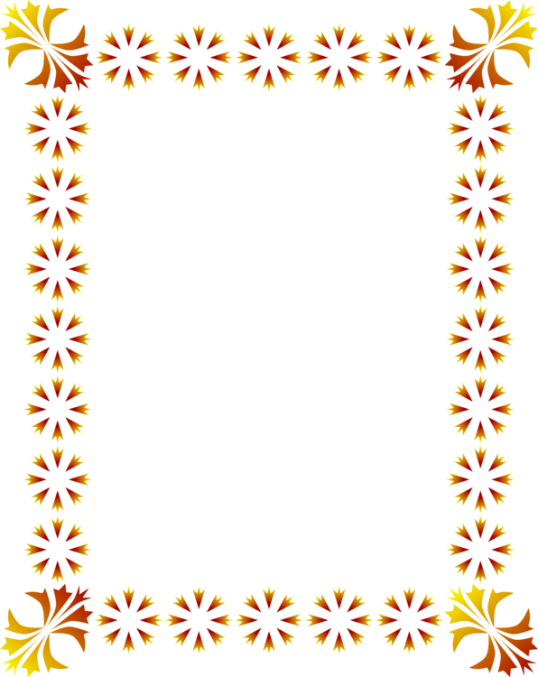 Design clipart creative. Picture frames ornament commons
