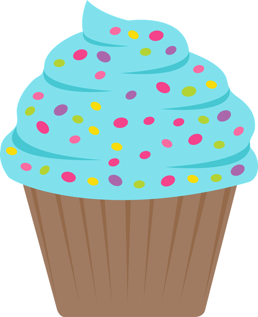 muffin svg printable