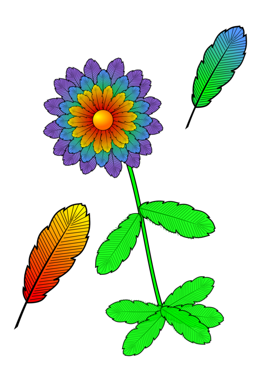 Design clipart nature. Floral computer icons art