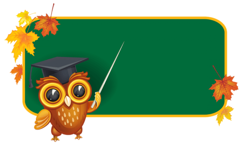 Design clipart owl. Download with school board