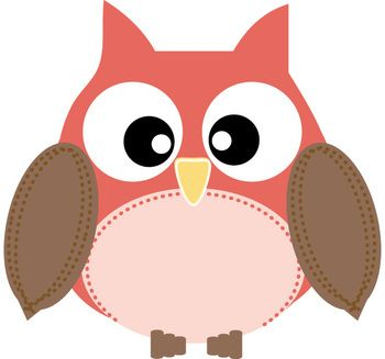 Designs. Design clipart owl image free library