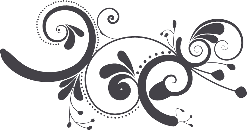 Design clipart swirl. Images cliparts free download