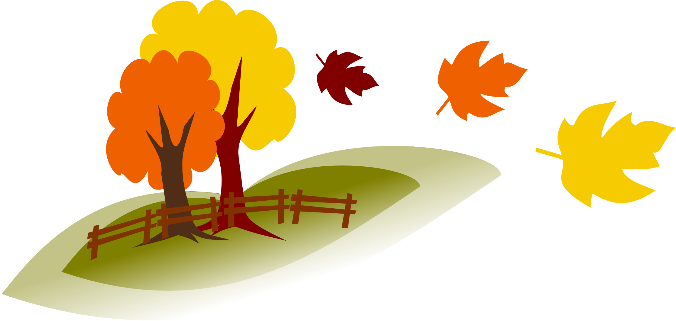 Design png images. File fall wikimedia commons