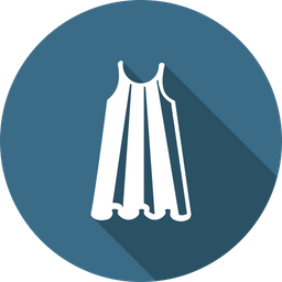 Design svg fancy. Free cloth clothing wearing