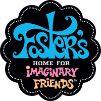 Design svg friend. Foster s home for