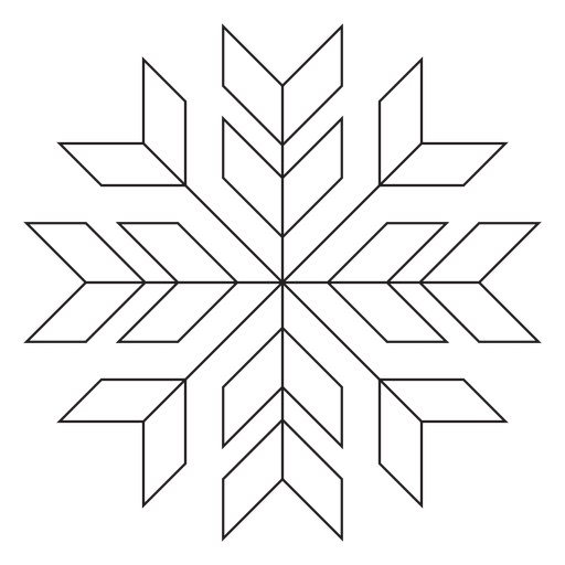 poinsettia transparent svg