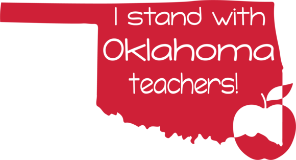 Mimi svg png dxf. I stand with oklahoma