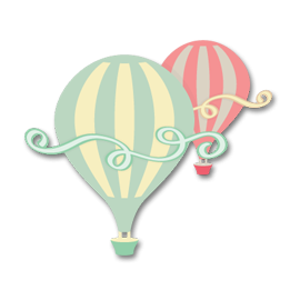 Svg design unique. Free file hot air