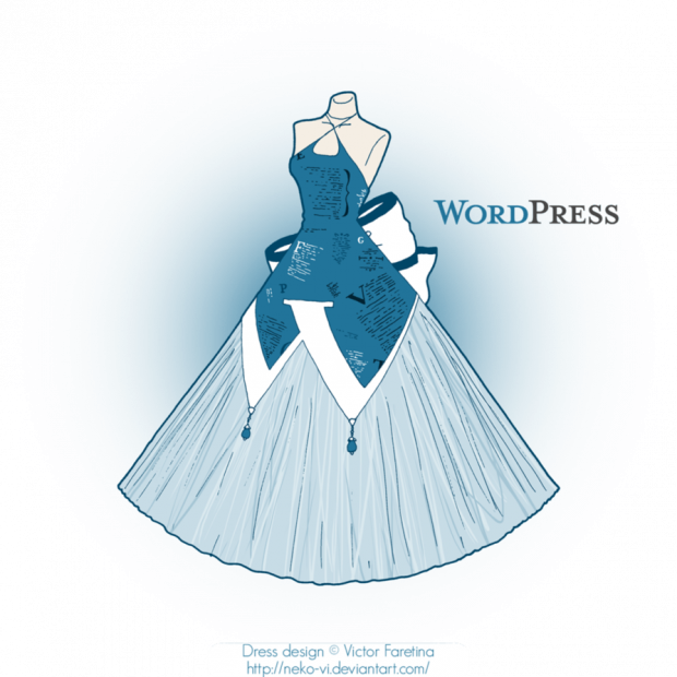 Outfits drawing social media. Web in vogue wordpress