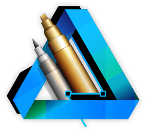 Vector designer affinity. Might give adobe a
