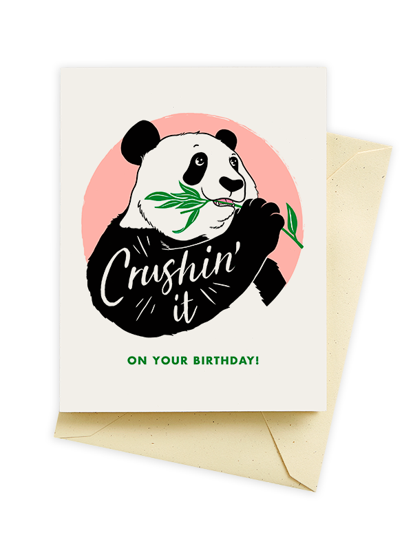 Desiigner panda png. Birthday card image collections