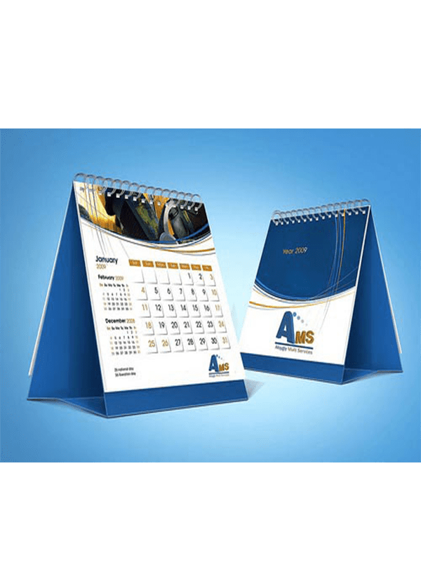 Desk calendar png. Table wall super clas