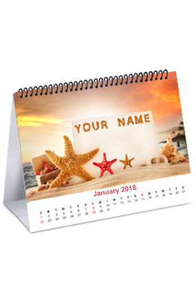 Desk calendar png. Calendars buy table online