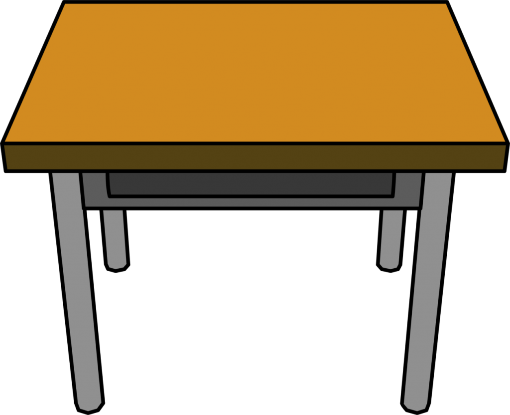 drawing chairs desk
