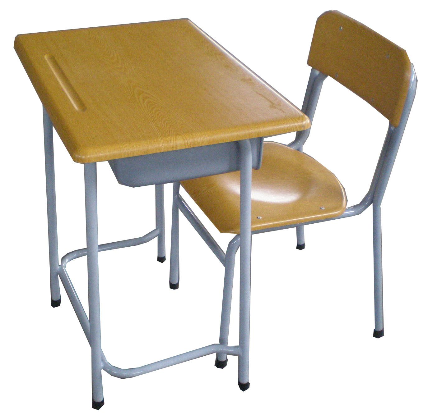 Chair clipart school desk chair. Chairs benches and desks
