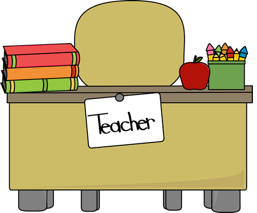 Desk clipart teacher stress. Free cliparts transparent download