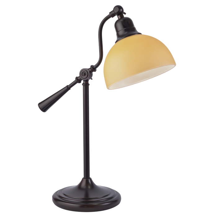 Desk lamp png. Ottlite cambridge table bedside