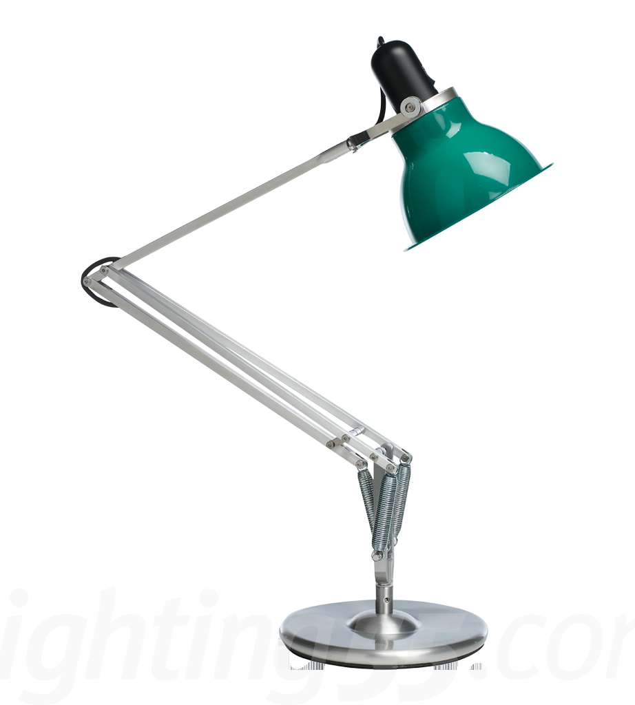 Desk lamp png. Type table by anglepoise