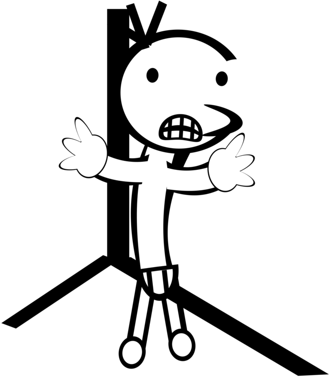 Desktop drawing kid. Computer icons download fear