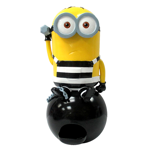 Despicable me 3 png. Minions universal character candy