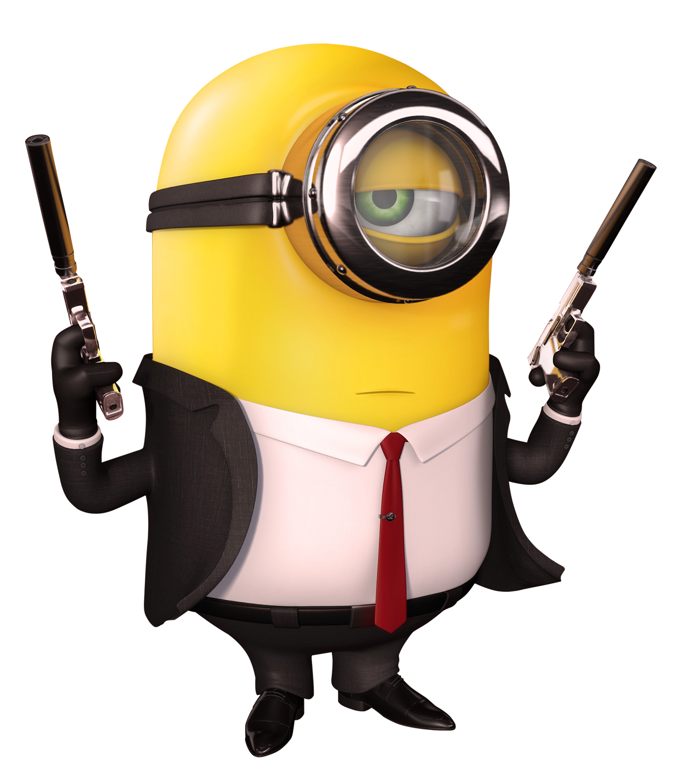 Vector minion background. Minions png images free