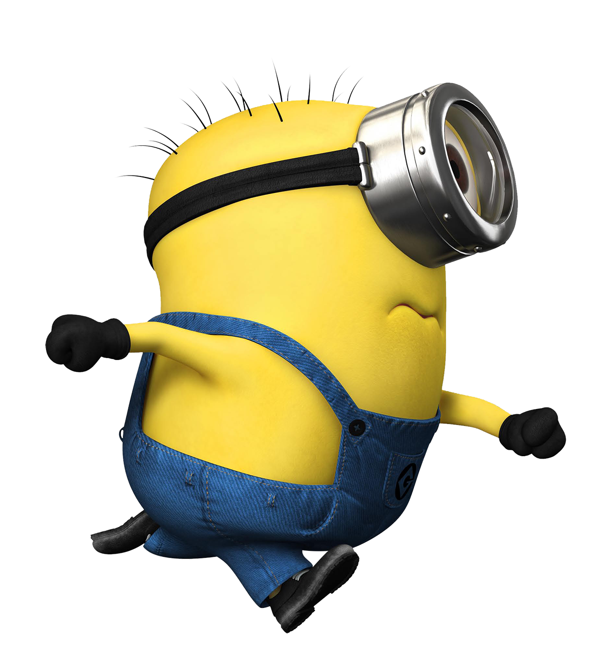 Despicable me minion png. Minions images free download