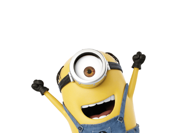 Despicable me minion png. Glasses specsavers ie minions