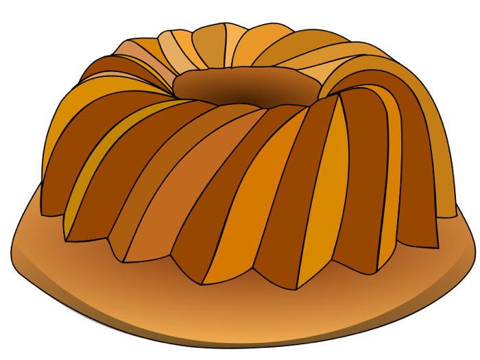 Desserts clipart cake. Pie and animations angel