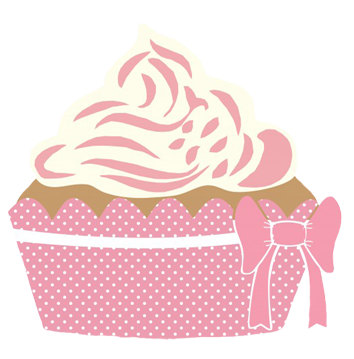Desserts clipart tea party. Ladies clip art free