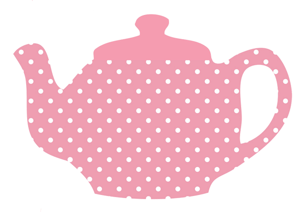Desserts clipart tea party. Free cliparts download clip