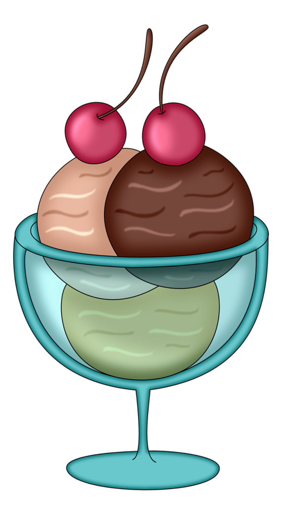 Pastry drawing vintage ice cream. Pps png ic c