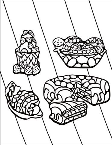 Tangle Drawing Simple Transparent & PNG Clipart Free Download - YA