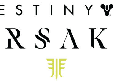 Destiny 2 beta png. Archives grab everything in