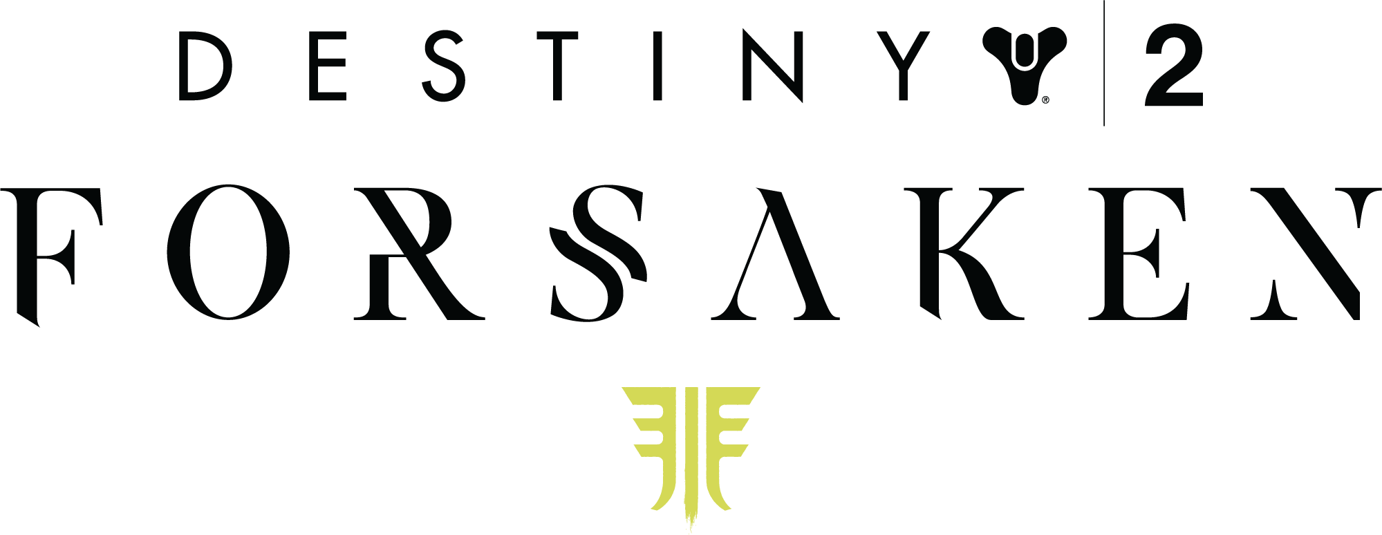 Destiny 2 beta png. Forsaken takes players to