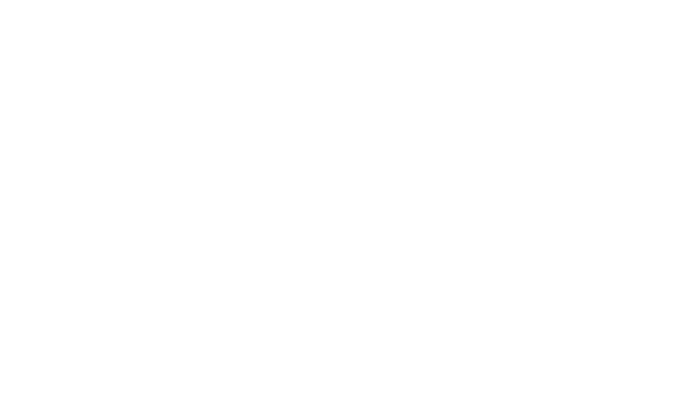 Destiny 2 logo png. Base game expansion pass