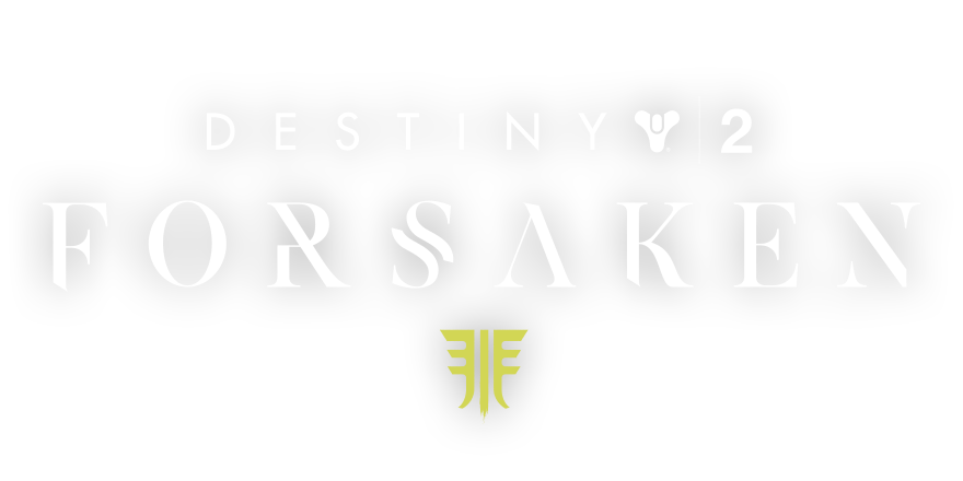 Destiny 2 logo png. Ps games playstation fight