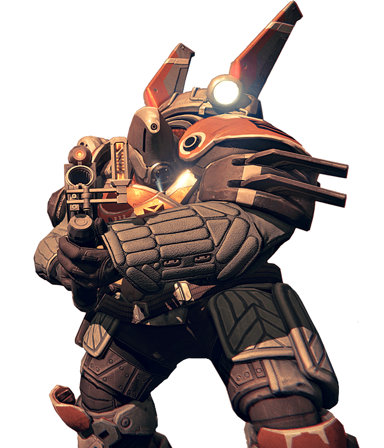 Destiny cabal png. The over entire planets