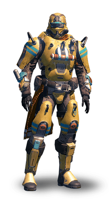 Destiny classes png. Hesperos wiki community and