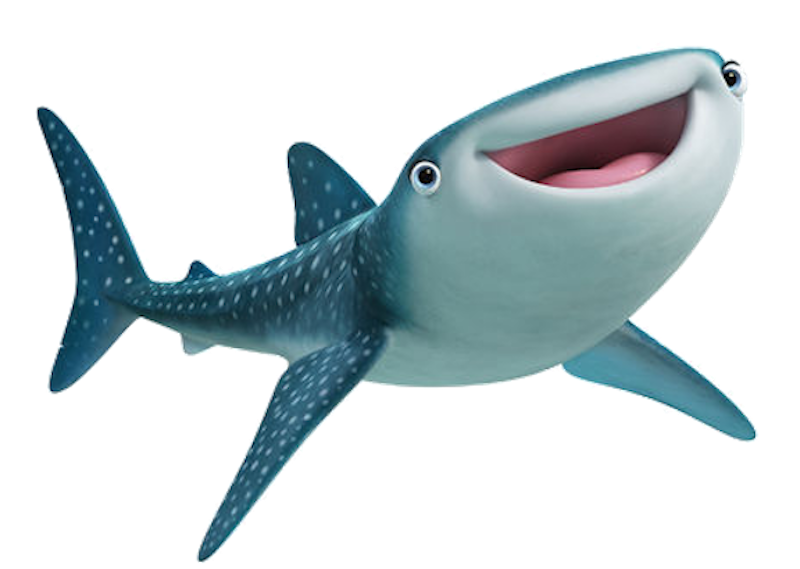 Destiny finding dory png. Image heroes wiki fandom