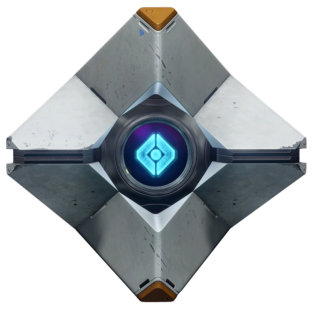 Destiny ghost png. Image wiki fandom powered