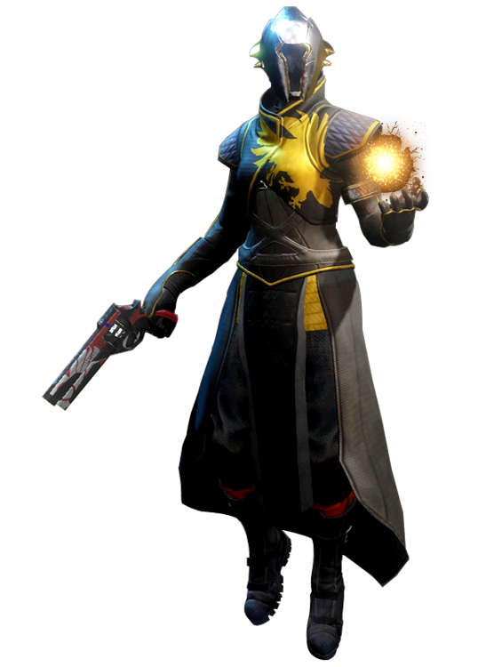 Destiny guardian png. Angels gaming inc about