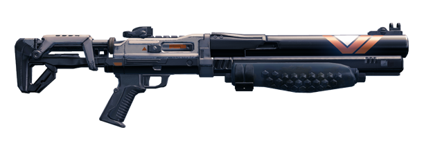 Destiny gun png. S early access weapons