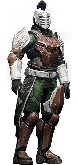 Iron camelot mark wiki. Titan destiny png clipart freeuse library