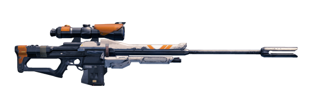 Destiny shotgun png. S early access weapons