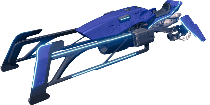 Destiny sparrow png. Racing league bit soul